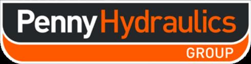Penny Hydraulics Logo